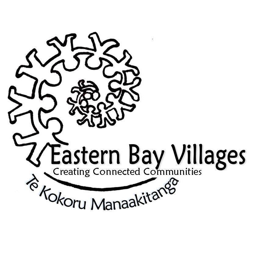 Eastern Bay Villages